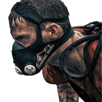 маска elevation training mask 2.0